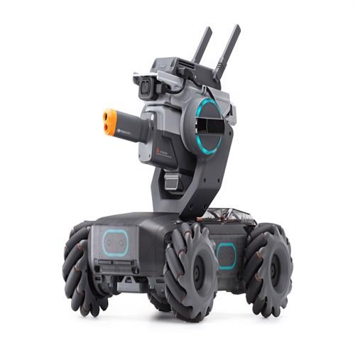 Image of DJI - RoboMaster S1 (6958265194443)