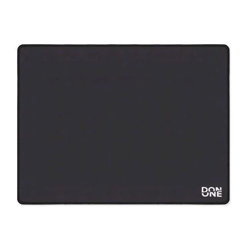 Image of DON ONE - AMATO Mousepad Medium (5711336021960)