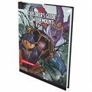 Dungeons & Dragons - Explorer's Guide to Wildemount (D&D) (WTCC7270)