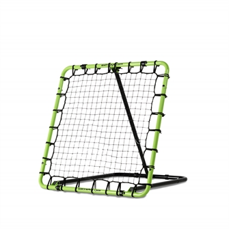 Image of Exit Tempo 1000 Rebounder