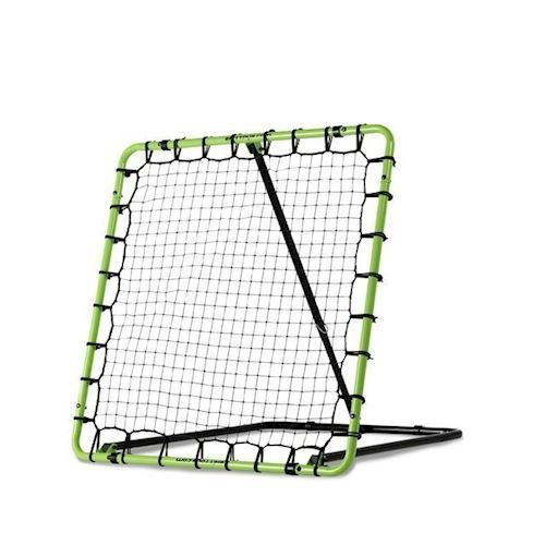 Image of Exit Tempo 1200 Rebounder
