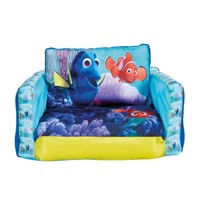 Find Dory Junior Sovesofa
