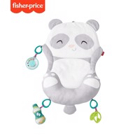 Fisher Price - All-in-one Panda legemåtte