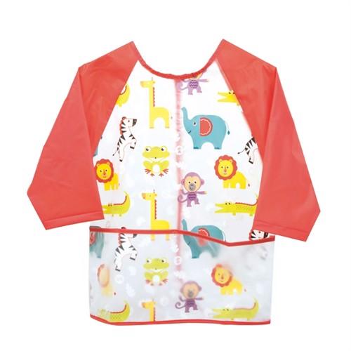 Image of Fisherprice børne bluse til maling