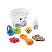 Fisher Price - Learning pleasure - Mixer