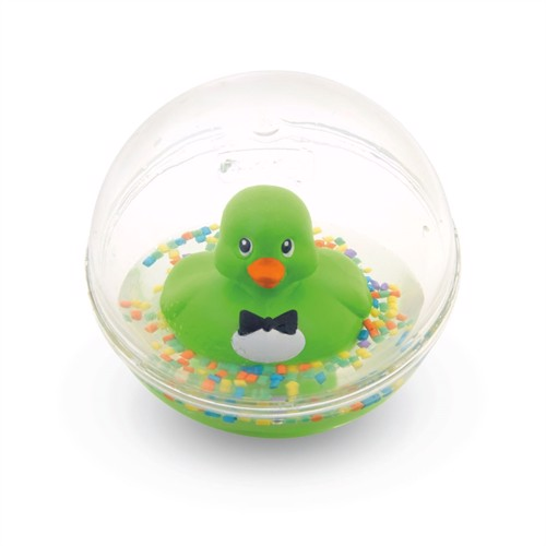 Image of Fisher Price Water Boyfriend (074299756764)