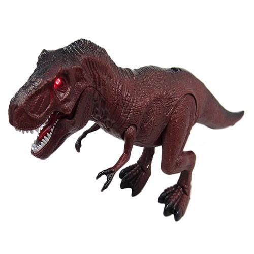 Image of Fjernstyret Dinosaur T-Rex (5712548146861)