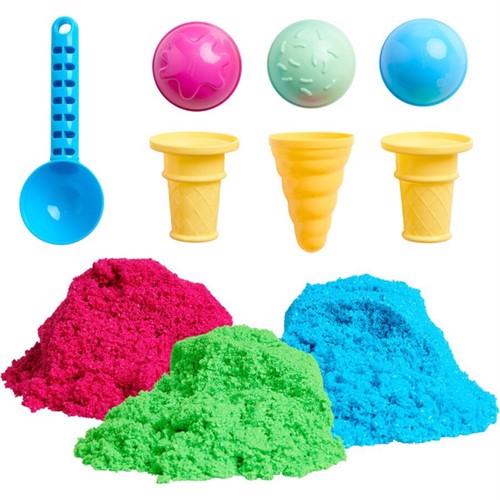 Image of Foam Alive, magisk sand isbutik (0109840059077)