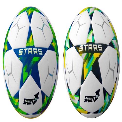 Image of Fodbold Sport1 Stars Str5