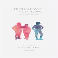 Fog Of Love - Trouble With The In-laws Expansion (ENG) (HHP0004)