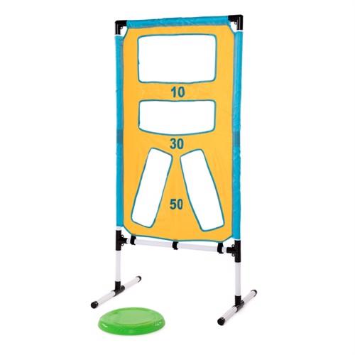 Image of Frisbee træning sæt