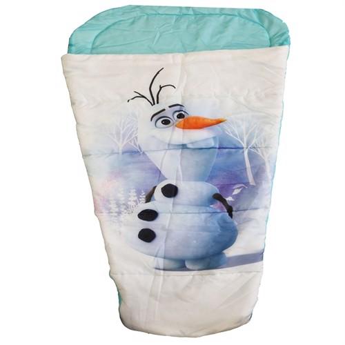 Image of Frozen 2 Junior Sovepose, Olaf