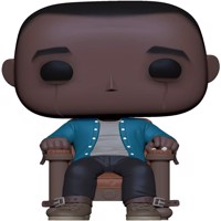 Funko POP! - Movies: Get Out - Chris Hypnosis (44433)