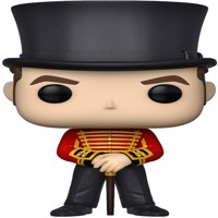Funko POP! - Movies: Greatest Showman - Phillip Carlyle (44498)