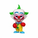 Funko! POP - VINYL - Killer Klowns from Outer Space - Shorty (44146)