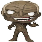 Funko! POP - VINYL - Scary Stories - Jangly Man