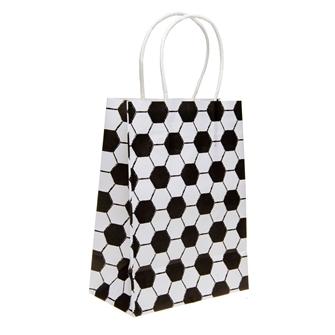 Image of Gavepose - Fodbold (5012213412193)