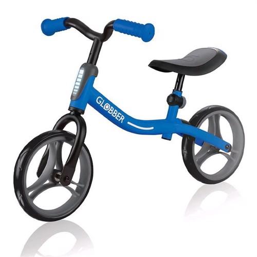 Billede af Globber Balance Cykel Blå