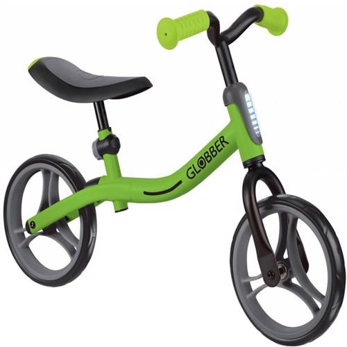 Billede af Globber Balance Cykel Grøn