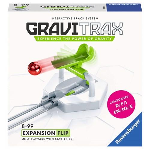 Image of Gravitrax expansionsæt flip