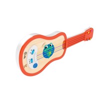 Hape - Baby Einstein - Magic Touch - Ukulele