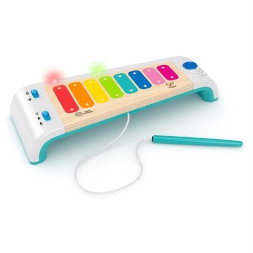 Hape - Baby Einstein - Magic Touch - Xylophone