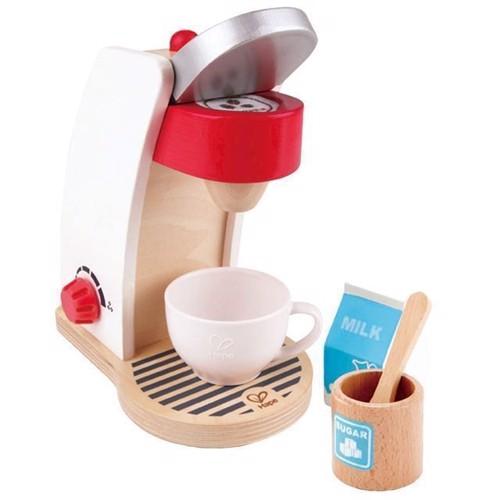 Image of Hape min kaffemaskine