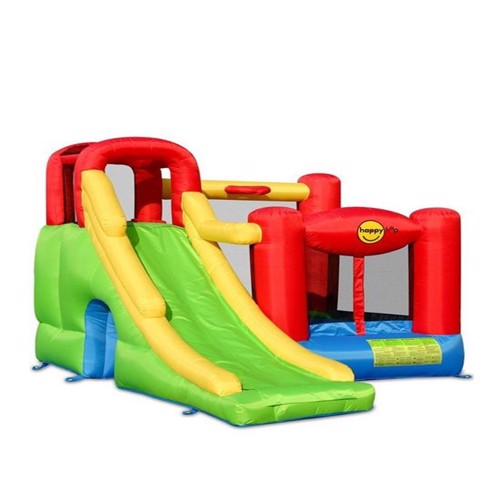 Image of Happy Hop - Playcenter 6-in-1 (9060) (6933491990601)