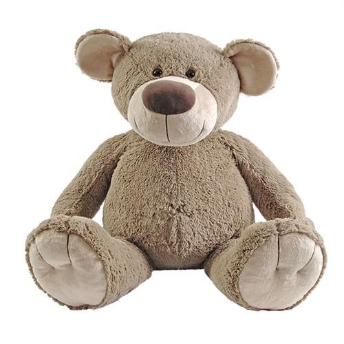 Image of Happyhorse, bamsen Bella, 55 cm
