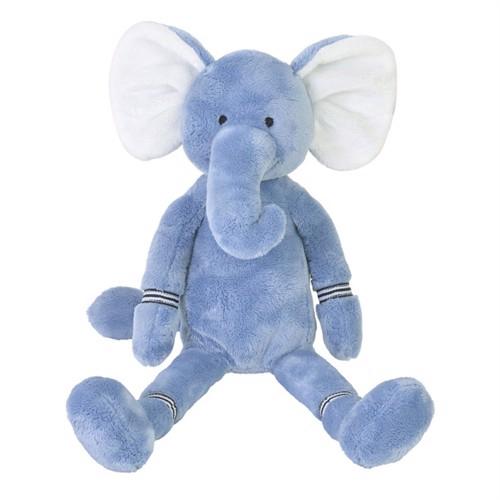 Image of Happyhorse bamse elefant Emoji 40 cm