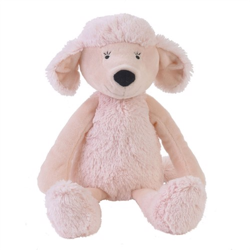 Image of Happyhorse bamse puddel pearl 32 cm