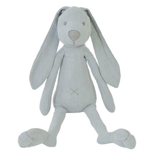Image of Happyhorse Lagoon kanin richie 41 cm