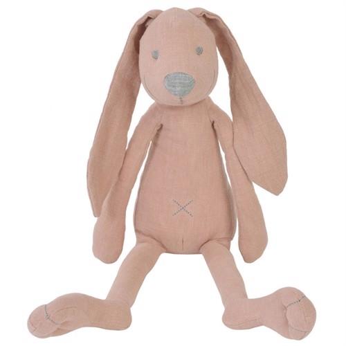 Image of Happyhorse pink kanin pink 41 cm