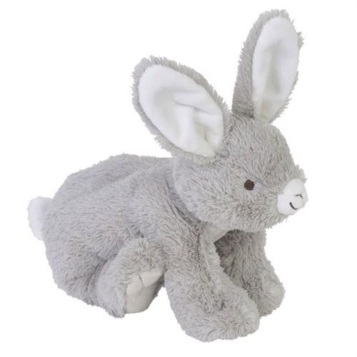 Image of Happyhorse bamse kanin 28 cm