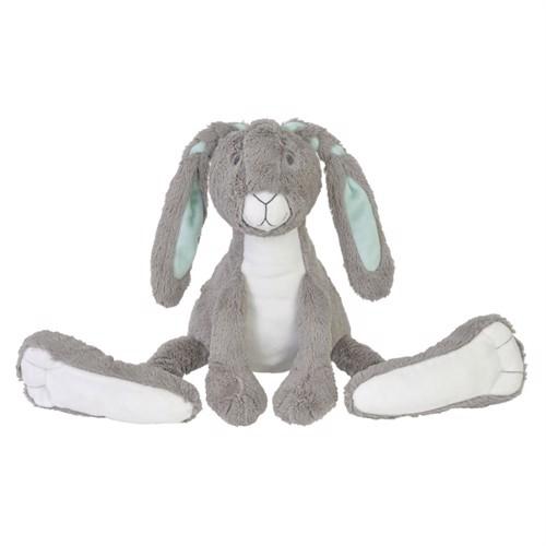 Image of Happyhorse bamse kanin twine 42 cm
