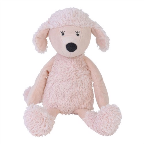 Image of Happyhorse bamse puddel pearl 26 cm