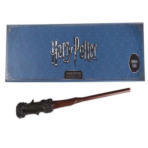Image of Harry Potter tryllestav Harry Potter (5055394010482)