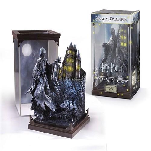 Image of Harry Potter magisk væsen Dementor (0849421003456)