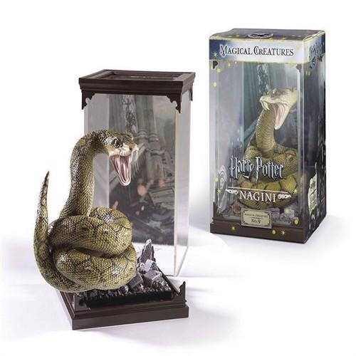 Image of Harry Potter magisk væsen Nagini (0849421003432)