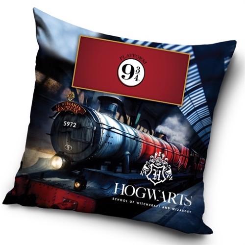 Image of Harry Potter ''Hogwarts Express'' Pude (5902689448171)