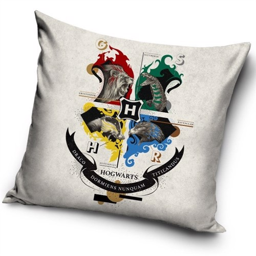 Image of Harry Potter Lys Pude (5902689455926)