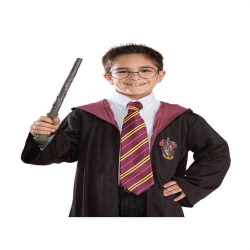 Image of Harry Potter Slips (82686097093)