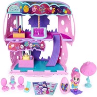 Hatchimals - Colleggtibles Candy Shop 2in1 Playset (6056543)