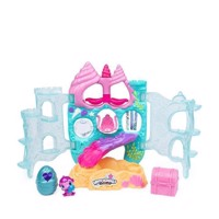 Hatchimals - Colleggtibles, Coral Slot 6045505