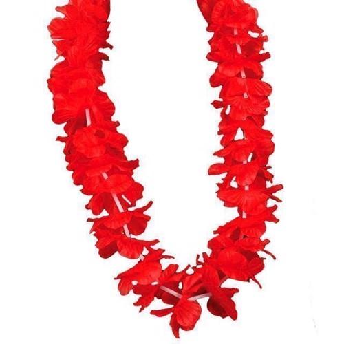 Image of Hawaii kæde rød (8712026523419)