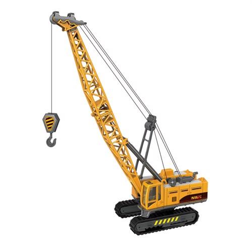 Image of Yellow crane 1:55 (8711866261086)