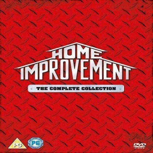 Image of   10 Tommelfingre Komplet Boks 28Disc Dvd