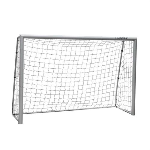 Image of Hudora fodboldmål ekspert 240 cm