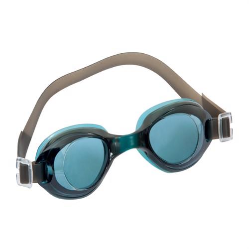 Image of Hydro Pro Svømmebrille Activ Wear Fra 14 År
