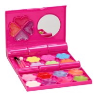 Isabella MAKEUP box